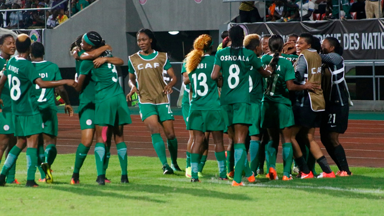 Image result for Falcons move to 34 in FIFA ranking