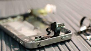 fixing-ipad-iphones