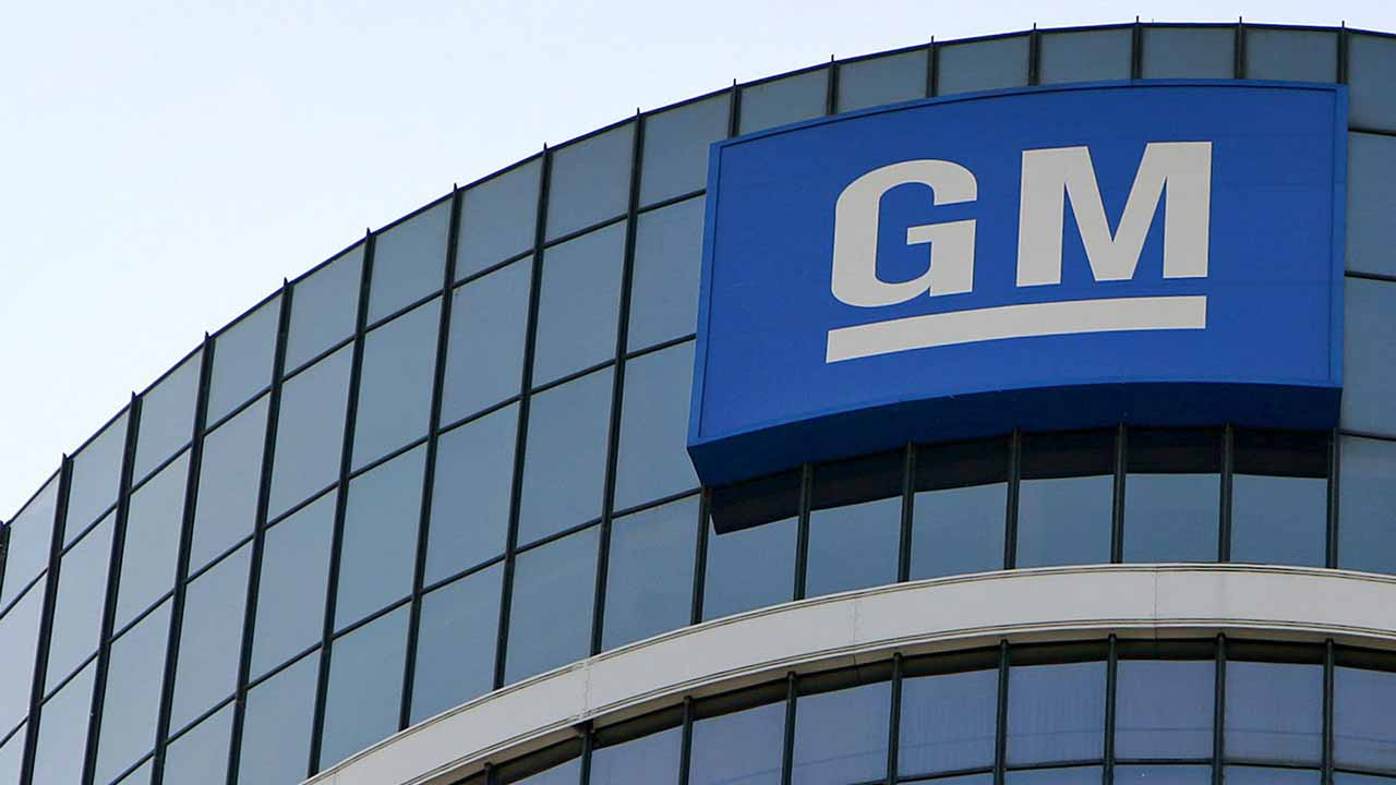Gm moving more than 600 jobs from canada to mexico union for General motors it jobs