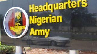 nigerian-army-headquarters