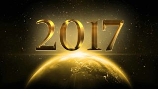 year-2017