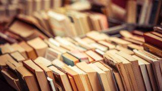 best-ways-to-borrow-textbooks-1500x1000