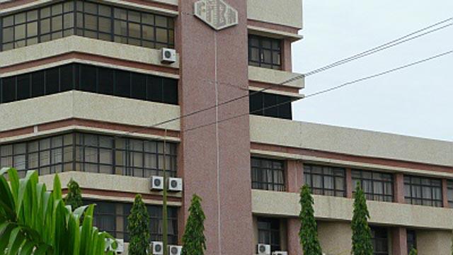 Mortgage Bank of Nigeria