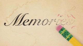 memories-of-my-life