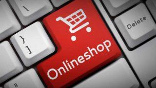 online-shopping-main2