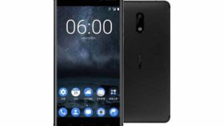 Check Out Cool Features Of The New Nokia Android Smart Phones