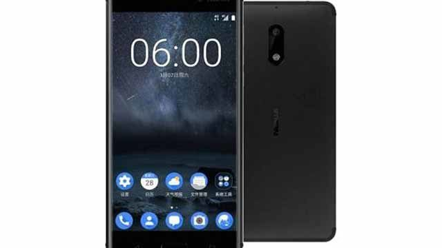 Nokia bounces back with Android smartphones — Technology — The Guardian Nigeria