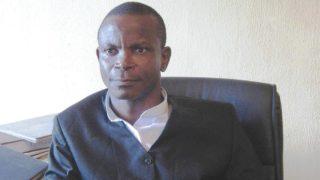Olayiwola Afolabi