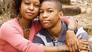 african-american-mother-and-son-1040-1024x394