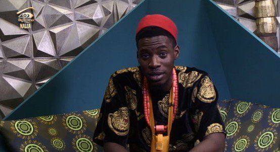 Big Brother Nigeria: FG to investigate why production is in South Africa