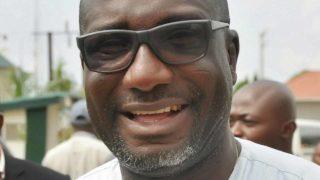 Felix Obuah