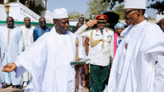 buhari-and-yahya-jammeh