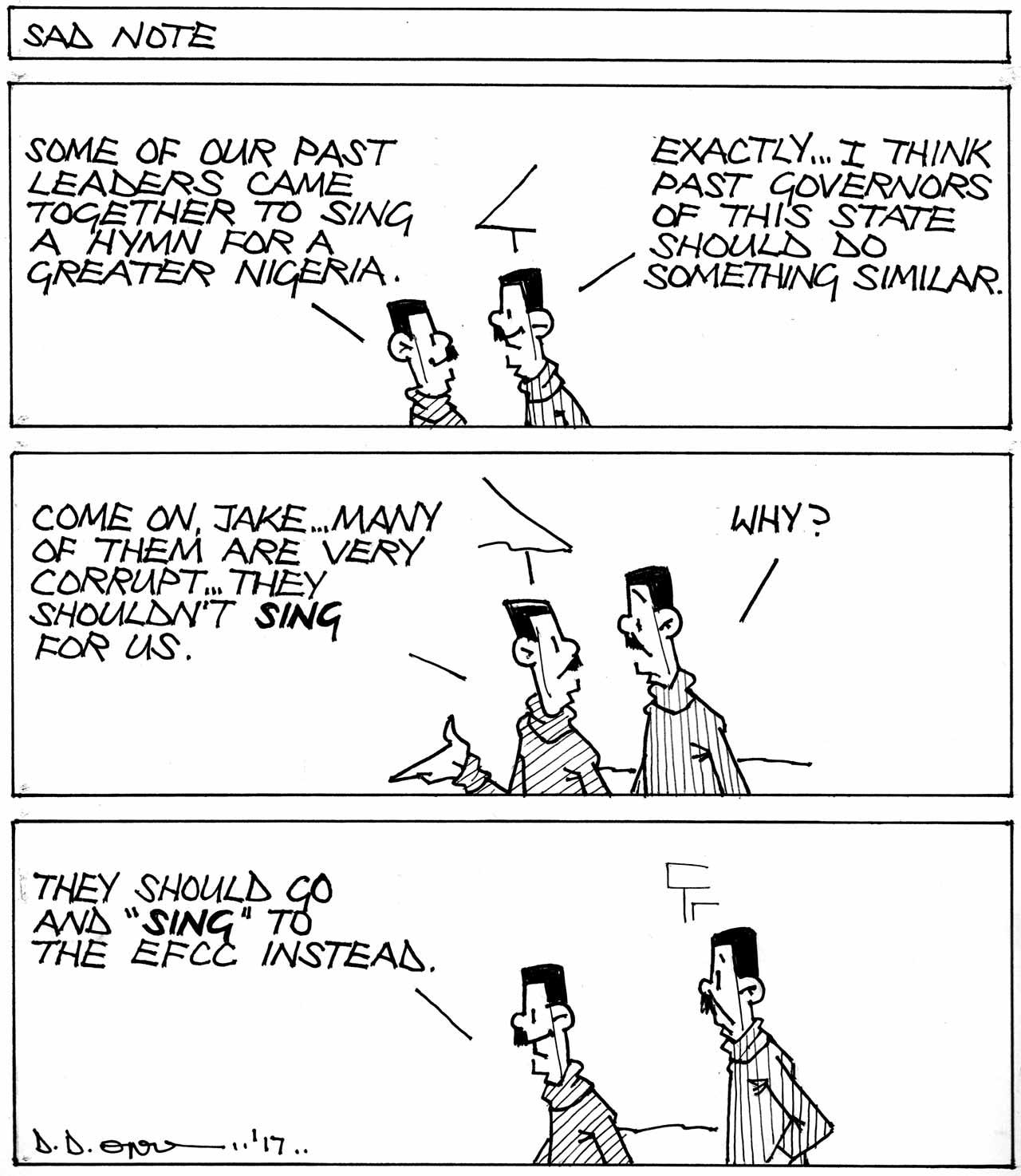 cartoon-12-1-2017