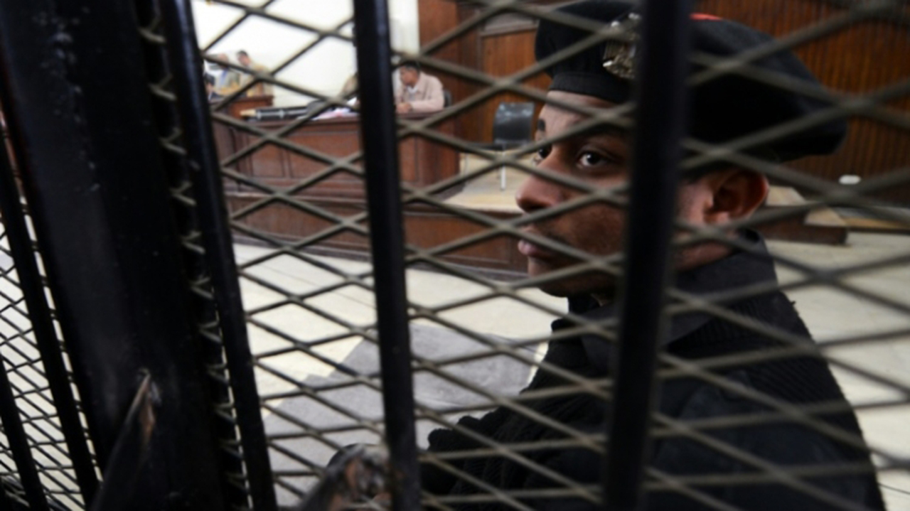 egypt-judge-hangs-himself