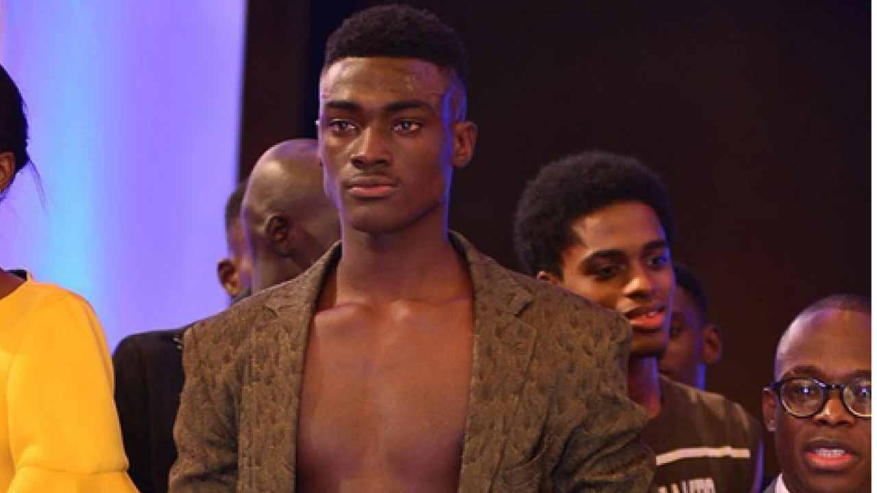 elite-model-look-nigeria-2016-winner-davidson