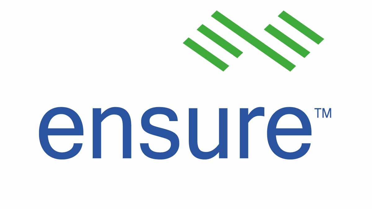 ensure-insurance