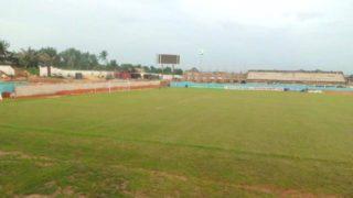 fc-ifeanyiubah-stadium