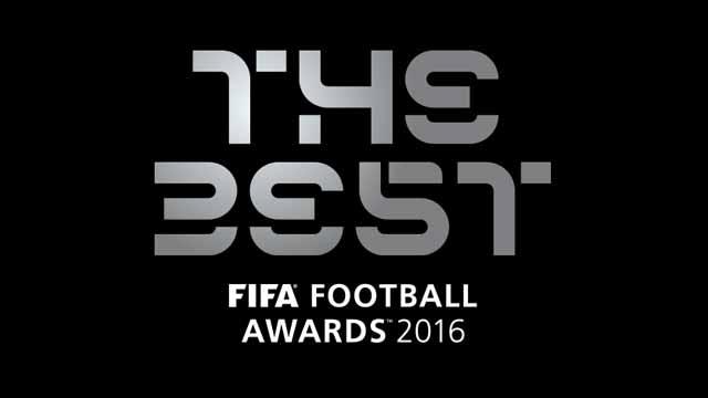 fifas-awards-gala