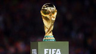 PHOTO:FIFA