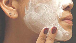face-mask-using-milk-of-magnesia