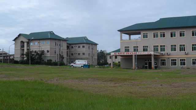 general-hospital-onitsha