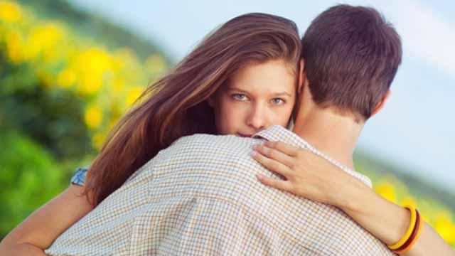 getting-your-ex-boyfriend-back_zpsae23e9e6
