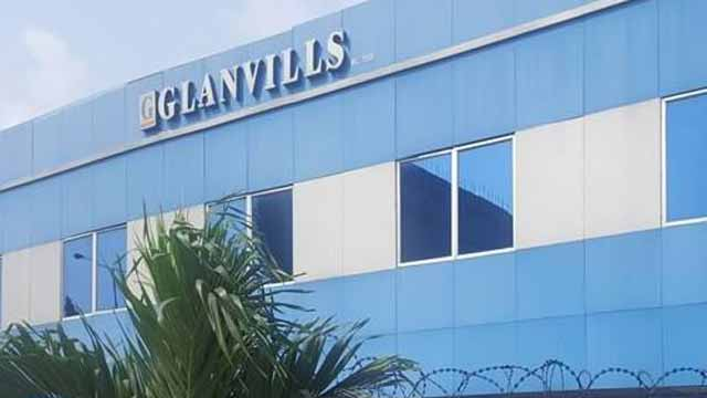 The National Insurance Commission (NAICOM) has made a u-turn by reinstating the operating licences of Glanvill Enthoven Nigeria (GEN), a firm of incorporated insurance brokers.