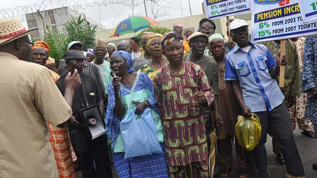 imo-state-pensioners