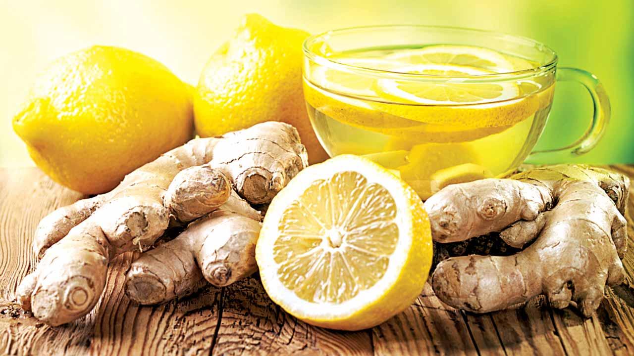 Detox teas... inset is IHP Detox Teas                                                                PHOTO CREDIT: http://www.herbalremediesinformation.com