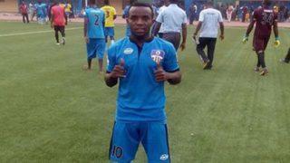 Onuwa Chukwuka