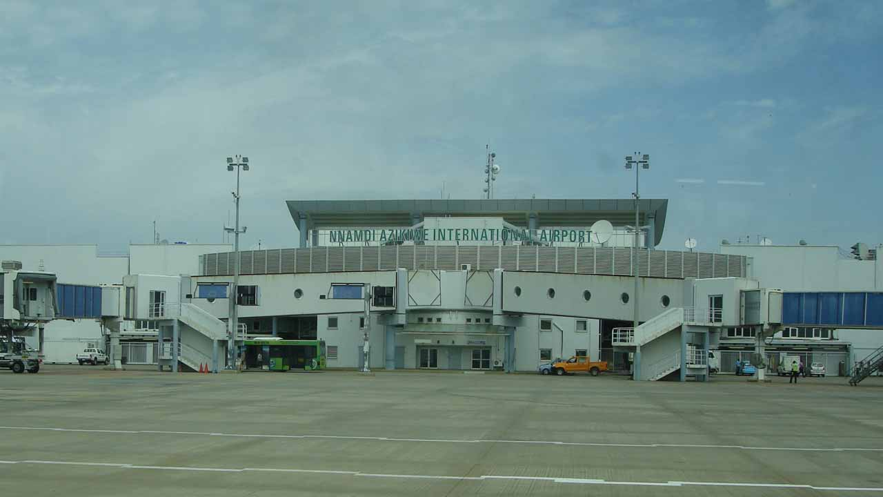 Abuja Airport closure: Hoteliers groan as patronage drops by 70 percent
