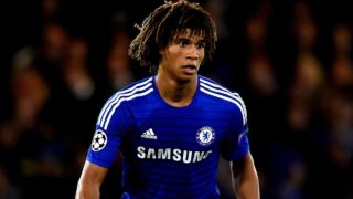 Nathan Ake has been recalled by Premier League leaders Chelsea from his loan spell at Bournemouth.
