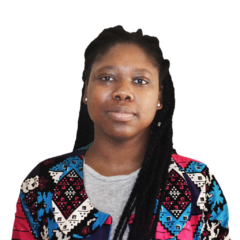 saratu-abiola-web