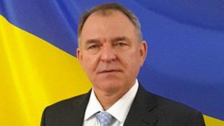 Valeri Aleksandra