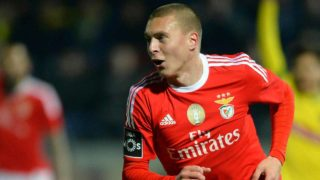 The Red Devils are reportedly set to splash the cash on Benfica centre-back Victor Lindelof and Southampton's Jose Fonte in a bid to land Champions League football.