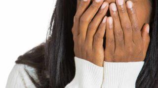 black_woman_ashamed-620x412