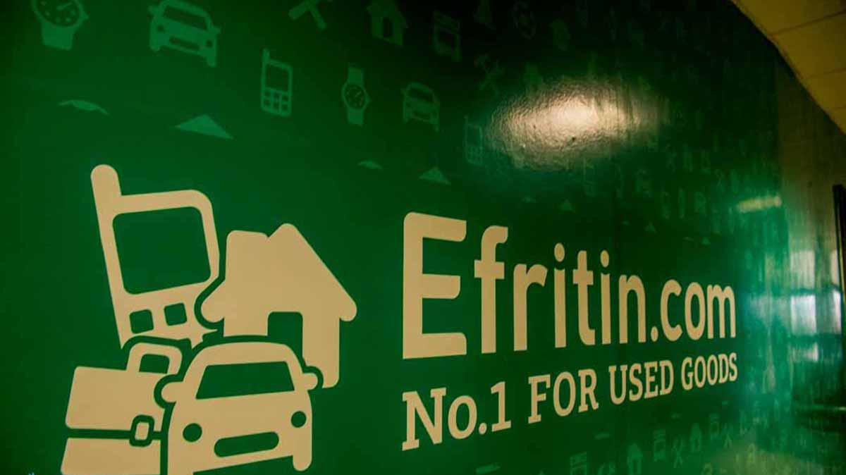 efritin