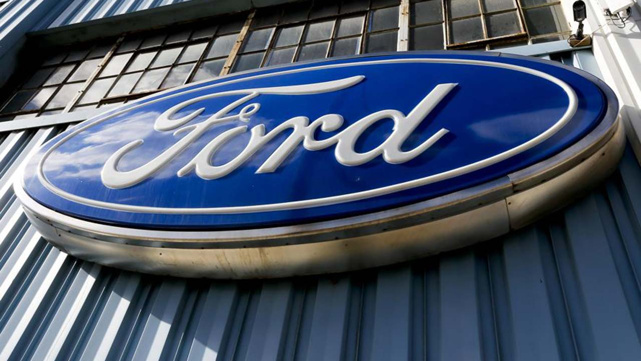 Ford motor emerges most ethical company for eighth for Ford motor company news