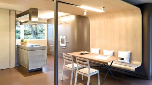 home-trends-brushed-metal