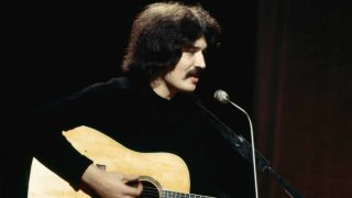 """British singer Peter Sarstedt who penned the hit """"Where Do You Go To My Lovely"""" has died at the age of 75, the BBC reported on Sunday."""
