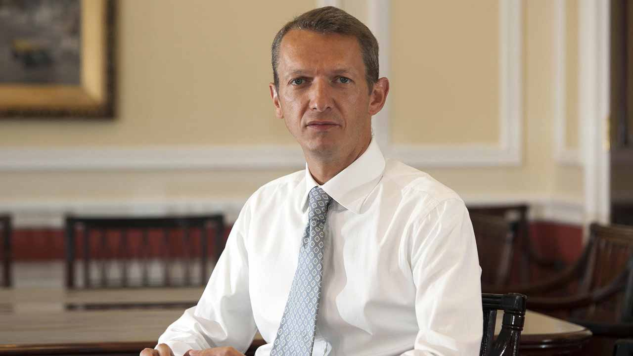 The Bank of England's (BoE) Chief Economist bemoaned the inherent risks of placing too much faith in economic forecasting given the failure to foresee the financial crash in 2008 as well as the Brexit vote.