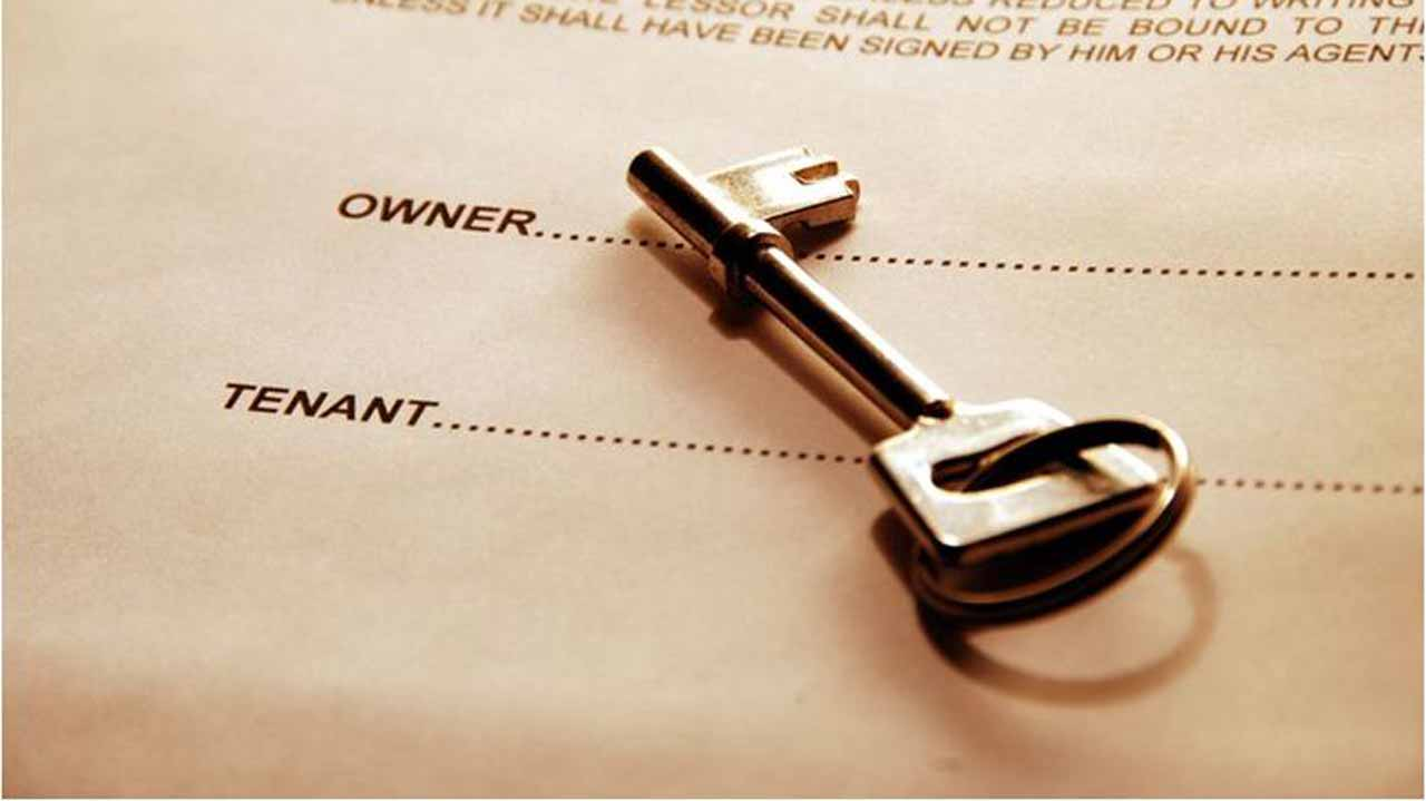 Unknown to many landlords in Lagos, the tenancy Laws of Lagos State, which came into force on August 24, 2011, has proved a panacea for the rising cases of disputes arising from tenants' inability to pay rents.