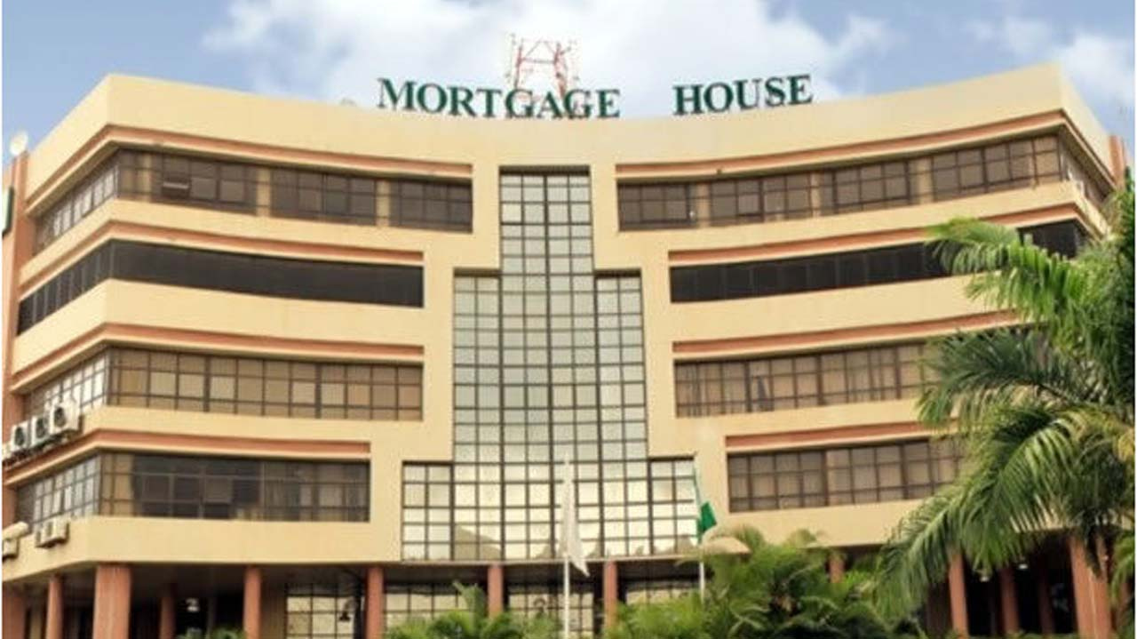 Image result for In a bid to meet the housing needs of Nigerians, the Federal Government says it will inject N500 billion into the Federal Mortgage Bank