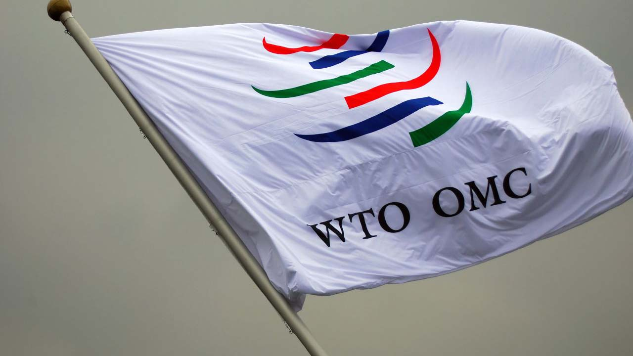 WTO: Trade Facilitation Agreement has entered into force