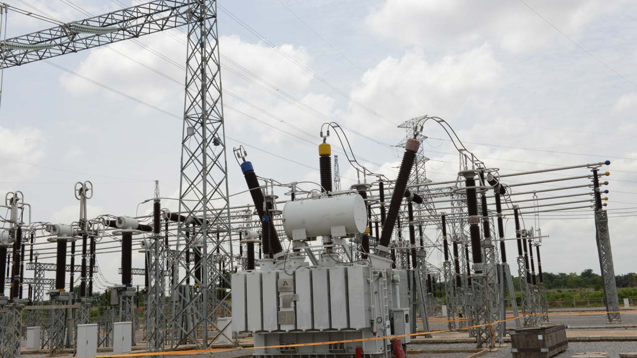 NDPHC expands TCN's substations