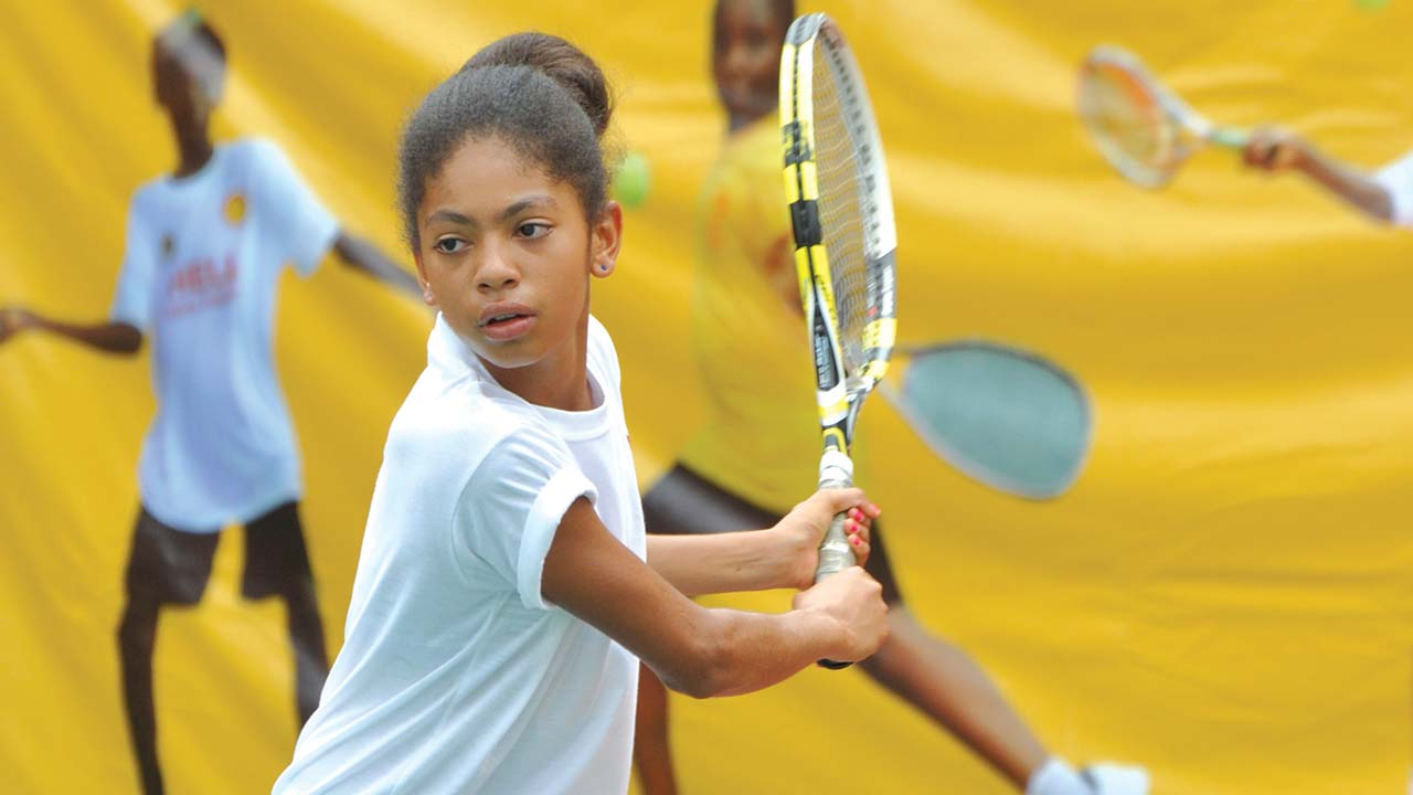 Image result for Jebutu, Mcleod, Osewa emerge champions at SNEPCO tourney
