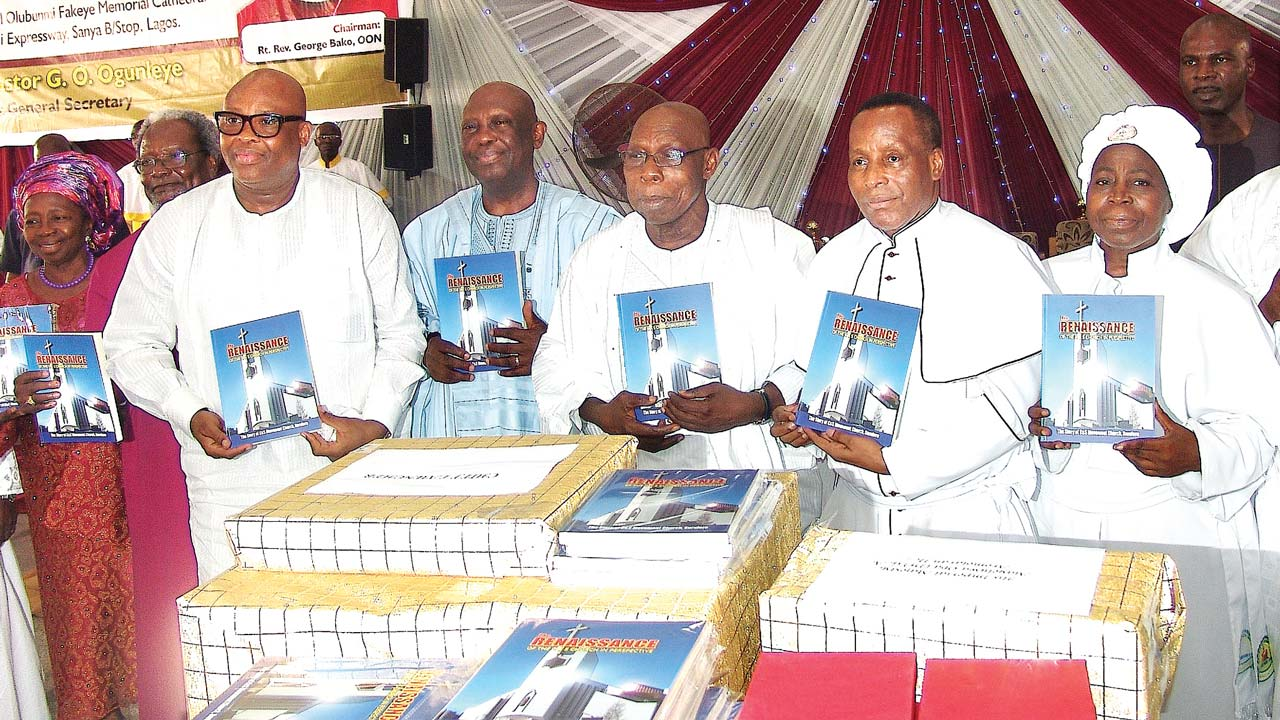 management style in nigeria Management style in nigeria 2580 words jun 29th, 2013 11 pages table of contents 1 introduction 2 autocratic or authoritarian management style a advantages of autocratic management b disadvantages of autocratic management 3 democratic or participatory management a.
