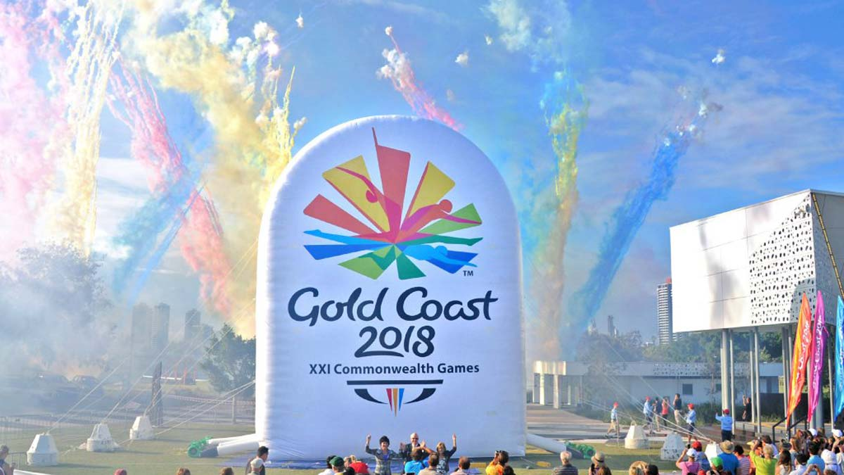 Commonwealth Games organisers promise easy access to visas, venues for tourists