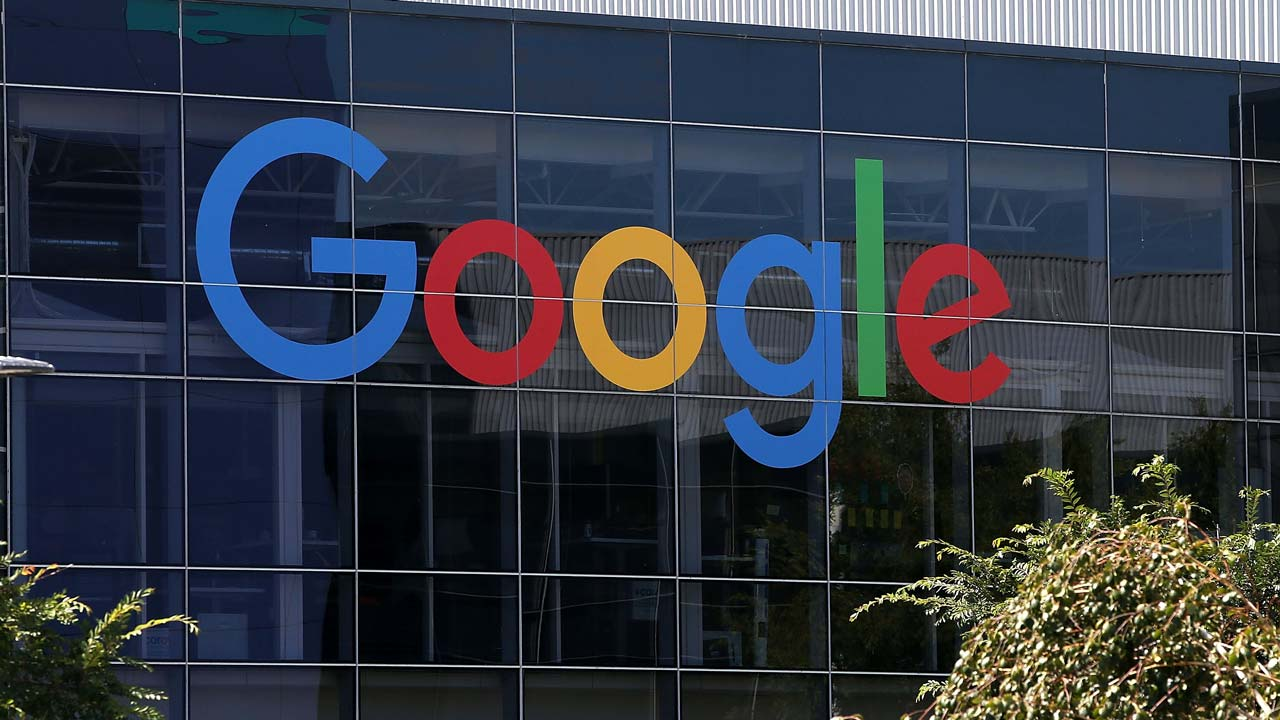 Hacked websites on the rise, says Google